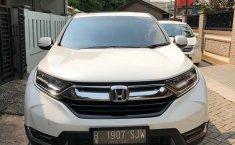 Jual mobil Honda CR-V 2.4 Prestige 2018