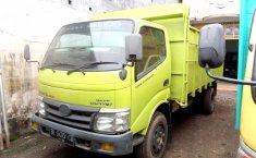 Jual Hino Dutro 130HD Truck 2013