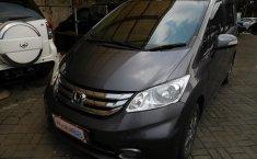 Jual Honda Freed PSD 2016