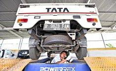 Tata Motors Gelar Lebaran Care Untuk Konsumen