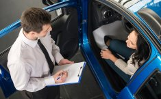 Banyaknya Mobil Dijual Sebelum Lebaran, Bagaimana Cara Memilihnya?