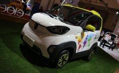 Indonesia Siap Sambut Era Elektrifikasi Kendaraan, Inilah 10 Mobil Listrik Yang Dapat Anda Beli Mulai Tahun 2020