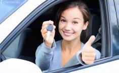Bisa Beli Mobil Sendiri di Usia Muda? Kenapa Tidak!