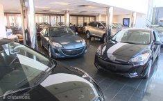 Ini Keuntungan Beli Mobil Secara Tunai, Bisa Bikin Lebih Kaya Lho!
