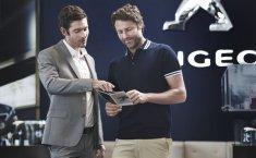 Peugeot Hadirkan Program Layanan Aftersales Untuk New Peugeot 3008