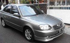 Hyundai Avega  2012 harga murah