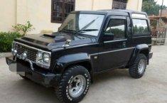 Jual Daihatsu Taft Rocky Independent 4x4 1997