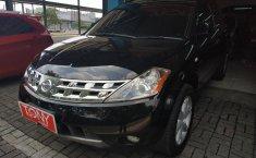 Jual Nissan Murano 2.5L Automatic 2007
