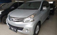 Jual Toyota Avanza G A/T 2014