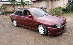 Jual mobil Mitsubishi Lancer SEi 1997