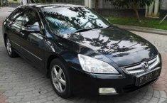 Jual Honda Accord 1.6 Automatic 2005