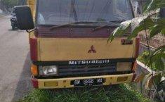 Mitsubishi Colt (100PS) 2003 kondisi terawat