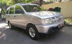 2005 Isuzu Panther dijual