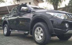 Mitsubishi Triton 2017 dijual