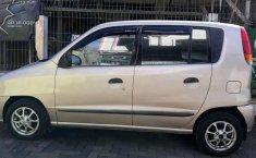Hyundai Atoz GLS 2001 harga murah