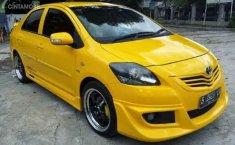 Modifikasi Toyota Limo, Modal Rp15 Juta Bisa Tampil Keren
