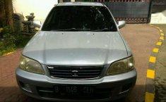 2000 Honda City dijual