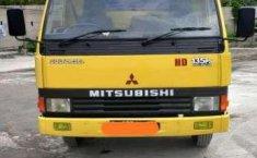 2000 Mitsubishi Colt dijual