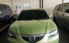 Mazda 3 2008 dijual