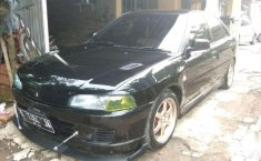 Mitsubishi Lancer GLXi 1997 harga murah