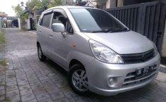 Suzuki Karimun  2010 harga murah