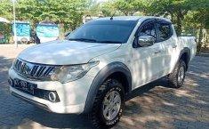 Mitsubishi Triton 2015 dijual