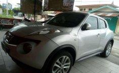 Nissan Juke 1.5 Automatic 2011 harga murah