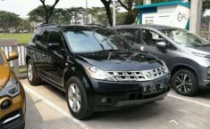 2006 Nissan Murano dijual