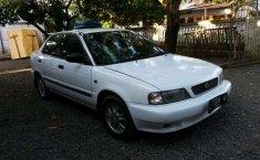 Suzuki Baleno  1996 harga murah