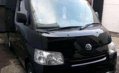 Daihatsu Gran Max (Box) 2014 kondisi terawat