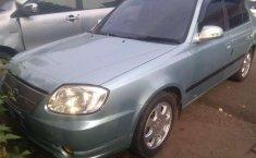 Hyundai Avega  2007 harga murah