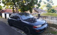 1998 Timor SOHC dijual
