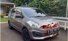2018 Suzuki Ertiga dijual