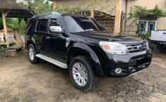 Ford Everest (Limited) 2015 kondisi terawat