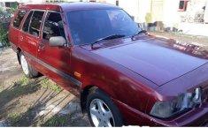 Mazda Van Trend  1994 harga murah