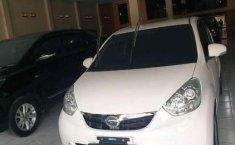Daihatsu Sirion M 2012 harga murah