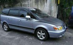 Hyundai Trajet 2001 dijual