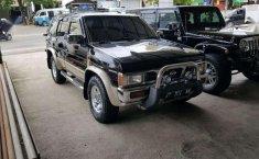 Nissan Terrano Kingsroad K2 2003 harga murah
