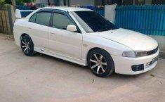 Mitsubishi Lancer 1997 terbaik