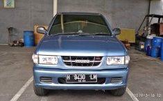 Jual Mobil Isuzu Panther 2.5 2004