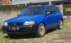Jual mobil Toyota Starlet 1.3 SEG 1992