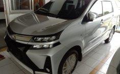 Jual Toyota Avanza Veloz M/T 2019