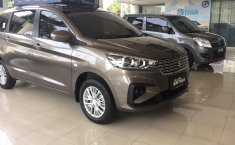 Jual Suzuki Ertiga GL 2019