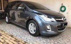 Jual Mazda 8 2.3 2012