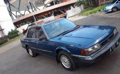 Jual Honda Accord 1.6 Manual 1984