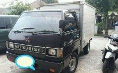 Mitsubishi L300 2003 dijual