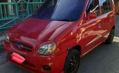 Hyundai Atoz (GLS) 2002 kondisi terawat