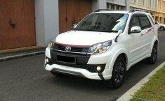 Harga Mobil Toyota Rush Jual Beli Mobil Toyota Rush Baru Bekas