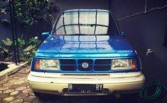 Jual Suzuki Escudo 2.0i 1997