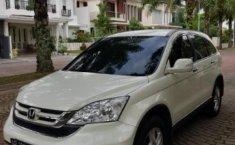 Jual Mobil Honda CR-V 2.4 2012